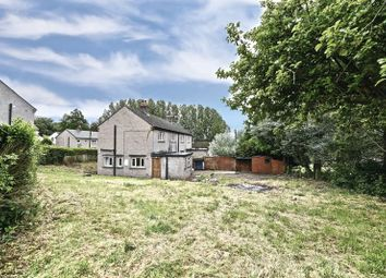 Thumbnail 3 bedroom semi-detached house for sale in 6, Long Meg Cottages, Little Salkeld, Penrith
