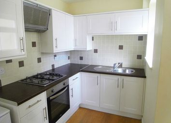 Thumbnail 1 bed flat to rent in Prospect Mews, Reading