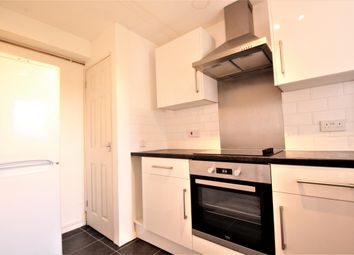 Thumbnail 1 bed flat for sale in Ascot Court, Aldershot, Hampshire United Kingdom