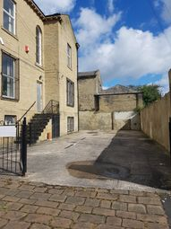 Thumbnail Office to let in Little Horton Lane, Bradford