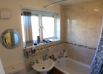 Thumbnail 3 bed terraced house to rent in St. Georges Close, Sheffield, South Yorkshire