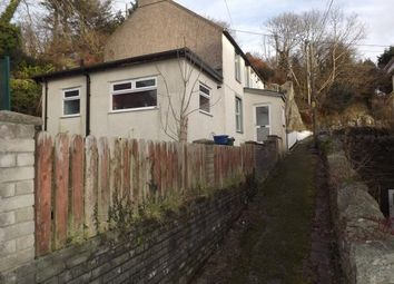 Thumbnail 2 bed end terrace house for sale in Hyfrydle Terrace, Talysarn, Caernarfon, Gwynedd