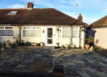 2 bed semi-detached bungalow for sale in Wenvoe Avenue, Bexleyheath DA7