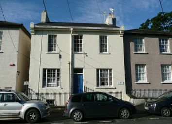 Thumbnail Studio to rent in Moat House, Welsh St, Chepstow