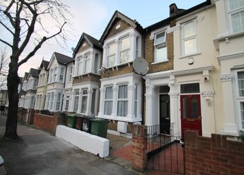 Thumbnail 2 bedroom flat for sale in Essex Road, Leyton