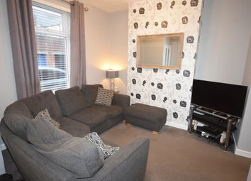 Thumbnail 3 bed terraced house for sale in Dundas Street, Barrow-In-Furness, Cumbria