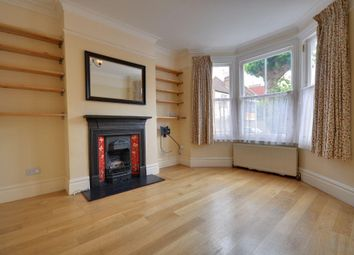 Thumbnail 3 bed property to rent in Drury Road, West Harrow, Middlesex