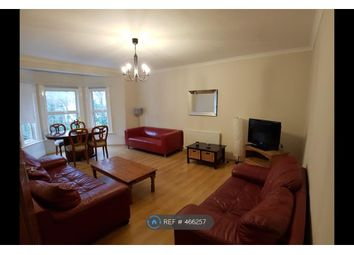 Thumbnail 3 bed flat to rent in Cintra Park, London