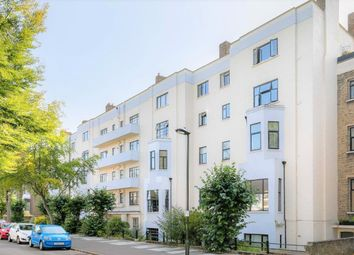 Thumbnail 2 bed flat for sale in Arlington Court, Arlington Road, East Twickenham