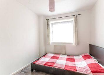 3 bed maisonette for sale in Celandine Close, Poplar, London E14