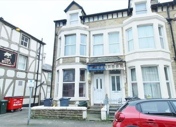 Thumbnail 5 bed property for sale in Lines Street, Morecambe
