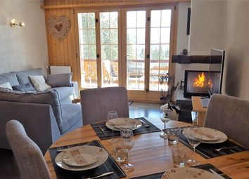 Thumbnail 2 bed duplex for sale in Le Grammont 2 Ski Duplex, Villars-Sur-Ollon, Vaud, Switzerland