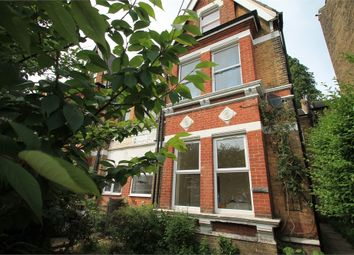Thumbnail 1 bed flat to rent in Manor Road, Beckenham, Kent