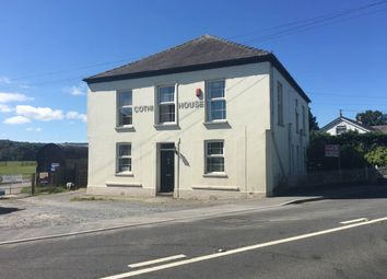 Thumbnail 5 bedroom property to rent in Nantgaredig, Carmarthen, Carmarthenshire