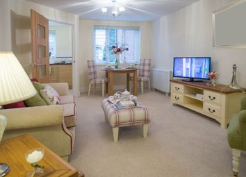 """Thumbnail 1 bed flat for sale in """"Typical 1 Bedroom"""" at Tresham Close, Kettering"""