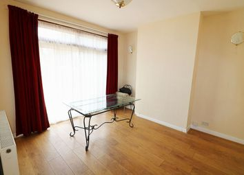 Thumbnail 3 bedroom property to rent in Ilford Lane, Ilford