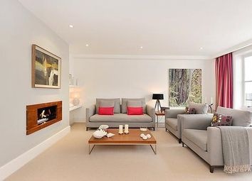 Thumbnail 3 bed property to rent in Vantage Place, London