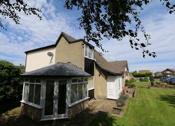 Thumbnail 4 bed detached house for sale in Silver Birch Grove, Wyke, Bradford, West Yorkshire