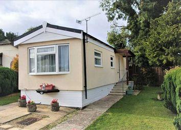 Brook Meadow, Wroughton, Swindon SN4, wiltshire property