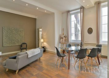 Thumbnail 2 bed apartment for sale in Lyon 2Ème (Ainay), 69002, France
