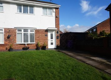 3 bed property to rent in Hornbeam Road, Walton, Liverpool L9