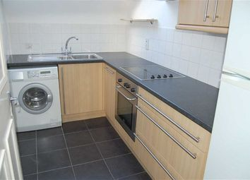 Thumbnail 2 bed flat to rent in Mountfield Road, Finchley, London