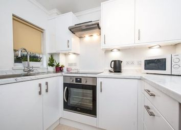 Thumbnail 1 bed flat for sale in East Lodge, Chantry Court, Tetbury