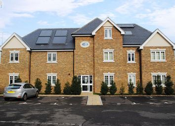 Thumbnail 2 bed flat to rent in Maybury Road, Woking, Surrey