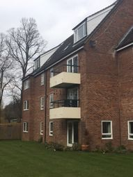 Thumbnail 3 bed duplex to rent in Tanners Court, Norwich