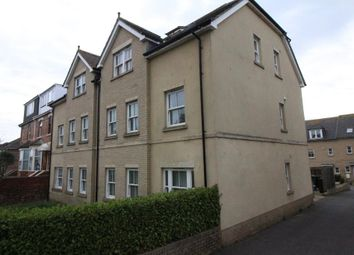 Thumbnail 2 bed flat for sale in Abbotsbury Road, Weymouth, Dorset