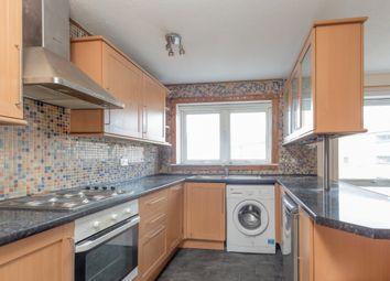 Thumbnail 3 bed flat to rent in Westburn Grove, Wester Hailes, Edinburgh
