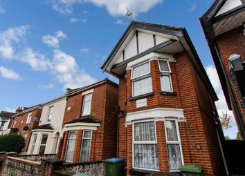 2 bed detached house for sale in Foundry Lane, Shirley, Southampton SO15