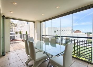 Thumbnail 2 bed apartment for sale in Los Flamingos, Andalusia, Spain