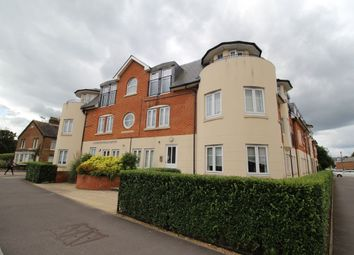 Thumbnail 2 bed flat to rent in Beckingham Metro Station Road, Egham
