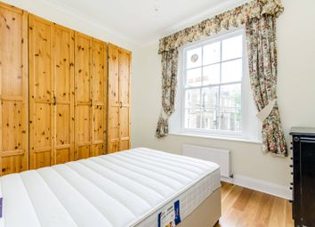 Thumbnail 1 bedroom flat to rent in Westbourne Gardens, Notting Hill