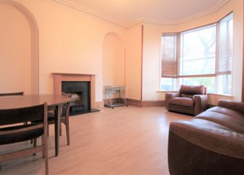 Thumbnail 2 bedroom flat for sale in Beechgrove Avenue, Aberdeen