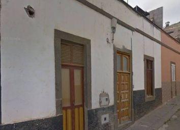 Thumbnail 5 bed town house for sale in Arucas Casco, Arucas, Spain