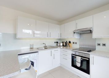 Thumbnail 4 bed maisonette to rent in Kent House, Devonshire Street, Chiswick