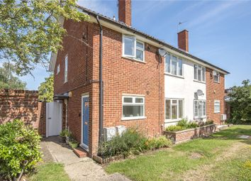 1 bed property for sale in Seymour Gardens, Eastcote, Middlesex HA4