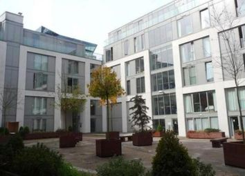 Thumbnail 2 bed flat to rent in Viva Apartments, 10 Commercial Street, Birmingham, West Midlands, 1Rh