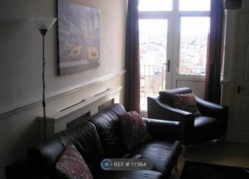 Thumbnail 2 bed flat to rent in Durham Road, Sunderland