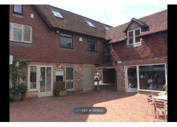 Thumbnail 1 bed flat to rent in Pages Court, Petersfield