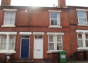 Thumbnail 2 bedroom property to rent in Stanley Road, Forest Fields
