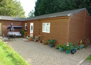 Thumbnail 2 bedroom detached house for sale in Main Road, Ovingham, Prudhoe