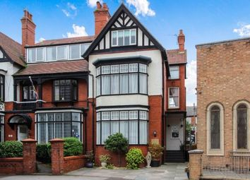 Thumbnail 6 bed semi-detached house for sale in Orchard Road, Lytham St Anne's, Lancashire, England