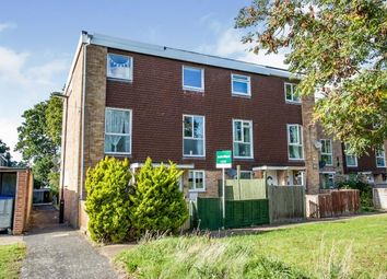 2 bed maisonette for sale in Weston, Southampton, Hampshire SO19