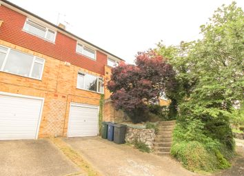 Thumbnail 3 bed semi-detached house for sale in Arundel Road, High Wycombe