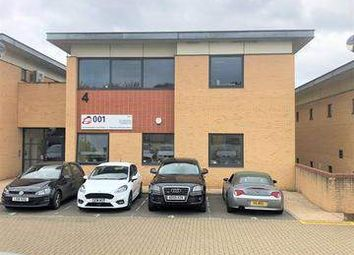 Thumbnail Office for sale in Porters Wood, Parkway, St. Albans