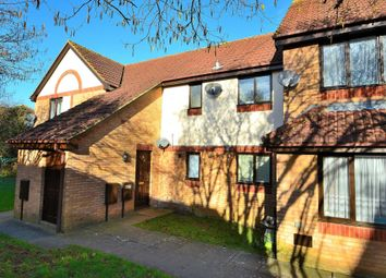 Thumbnail 1 bedroom flat for sale in Pimpernel Grove, Walnut Tree, Milton Keynes