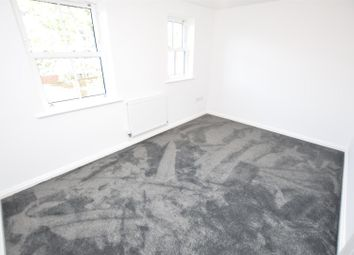 Thumbnail 2 bed end terrace house for sale in Hedingham Road, Halstead
